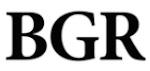 BGR Government Affairs