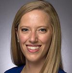 Lisa Swinson