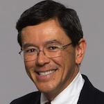Glenn Gillen