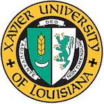 Louisiana�s Xavier University Issues PR RFP