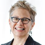 Ruth Sarfaty