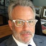 Spencer Geissinger