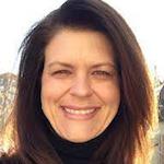 Trine Hindklev