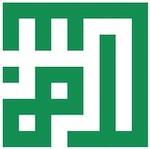 Salama Bint Hamdan Al Nahyan Foundation