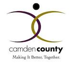 Camden, NJ Calls for Marketing Services