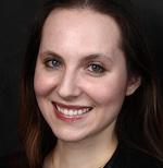 Rebecca Christopher