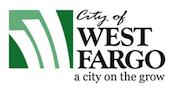 West Fargo