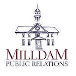 Milldam