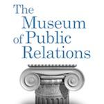 Museum of PR