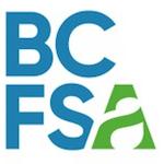 BCFSA