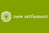 New Settlement