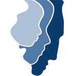 Illinois Seeks COVID-19�Response, Recovery PR