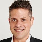 Michael Scheiner
