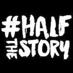 HalftheStory