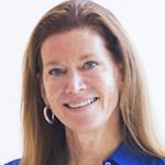Susan Stipa