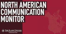North American Communication Monitor