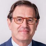 Jose Antonio Llorente