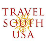 TravelSouth