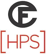 Falfurrias Capital Partners & Hamilton Place Strategies