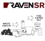 RavenSR
