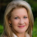 Beth Friedman