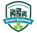 Glendale Seeks Recycling PR