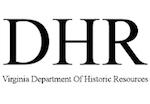 VA Historic Preservation Office Needs PR Services