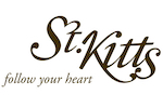 St. Kitts Shops for Travel PR Firm