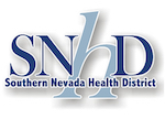 Nevada Wants COVID Outreach to High Risk Communities