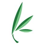 Cannabis Trade Group Calls for PR Services