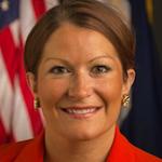 Karla Thieman