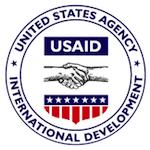 USAID Seeks Web Partner for Prosper Africa Site