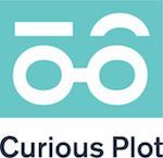Curious Plot