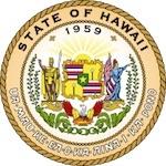 Hawaii Shops for Voter Education PR
