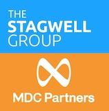Stagwelll & MDC Partners