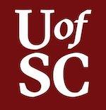 University of South Carolina Looks for PR