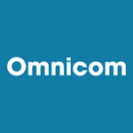 Omincom