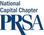 National Capital PRSA