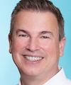 Scott Baradell
