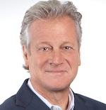Andy Polansky