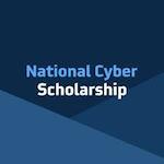 Cyber Scholarship