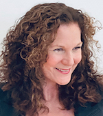 Carolyn Izzo-Feldman