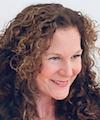 Carolyn Izzo Feldman