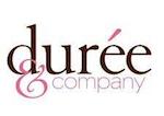 Duree