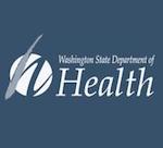 Washington State Seeks PR to Cut Cannabis Use
