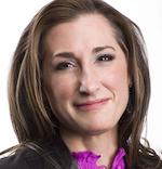 Lisa Talbot