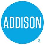 Addison (TX) Wants PR Buzz
