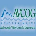 Western Maine Hunts for EcoDev Partner