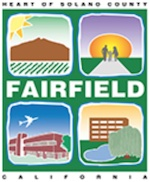 Fairfield, California