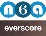Everscore